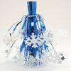 Snowflake Centerpiece & Dangler - Holidays