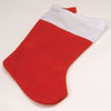 Traditional Felt Stocking - Holidays