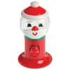 Santa Gumball Machine - Holidays