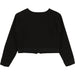 DKNY Girls Jacket Black