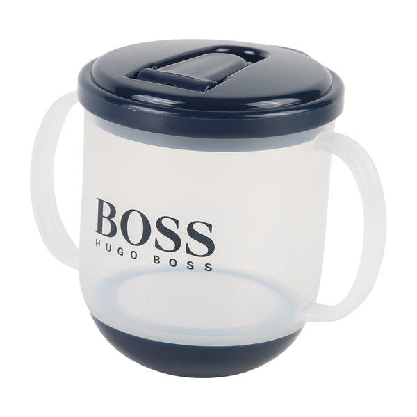 Hugo Boss Sip Cup