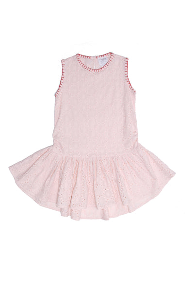 Alex and Ant Ruby Dress Pink