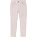 Billie Blush Jeans Pale Pink
