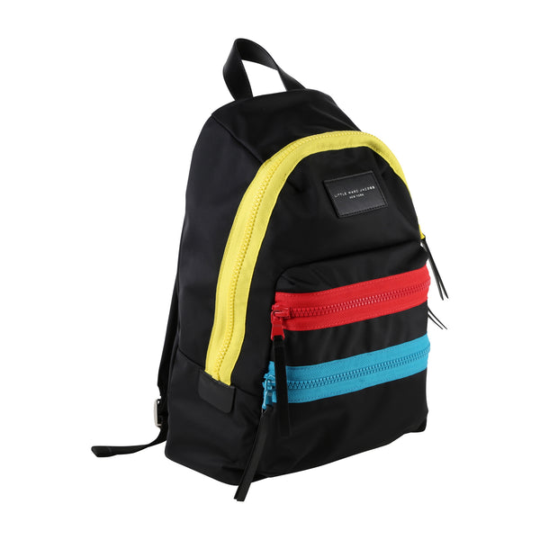 Little Marc Jacobs Backpack