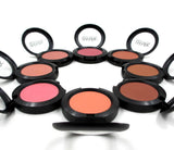 Magic Cheek Powder Blusher - 8 Color's - Blossomlipsmakeup