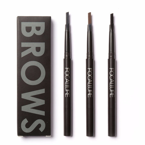 Waterproof Brow Enhancer - Blossomlipsmakeup