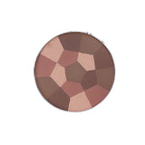 Pixel Bronzer and Highlighter Powder Palette - Blossomlipsmakeup