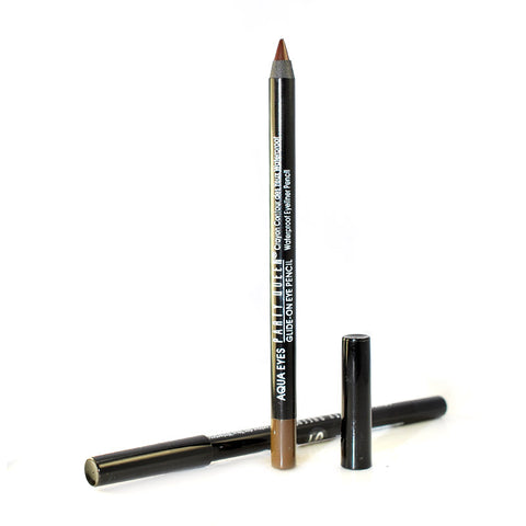 Long Lasting Waterproof Eye Liner Pencil - Blossomlipsmakeup