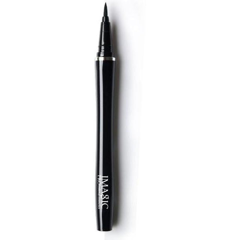 Super Ultra Waterproof Liquid Eyeliner - Blossomlipsmakeup