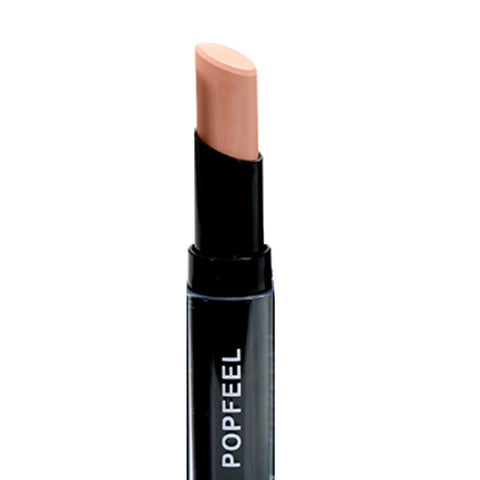 Concealer Pen Highlight and Contour - Blossomlipsmakeup