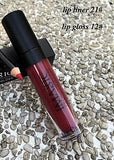Waterproof Long Lasting lip gloss and Lipliner kit - Blossomlipsmakeup