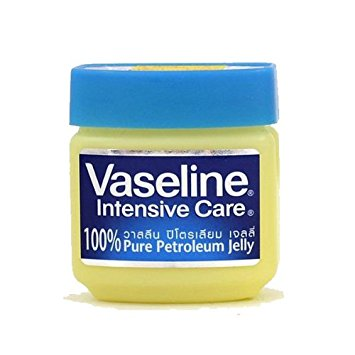 Vaseline Intensive Care Petroleum Jelly 50g