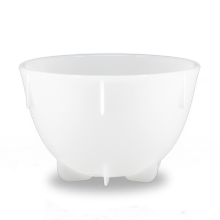 BARISTA HUSTLE CUPPING BOWLS