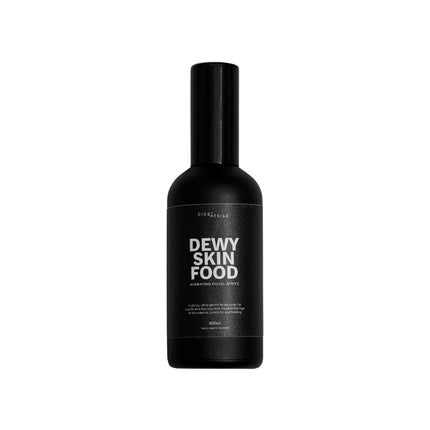 DIGBY + TRIBE DEWY SKIN FOOD 100ml