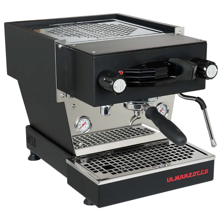 REFURBISHED LINEA MINI (BLACK - 3 YEARS OLD)