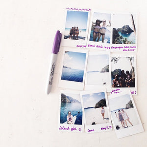 Instax Mini Film 10s