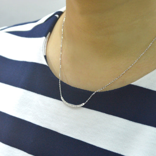 Perfect Love Necklace