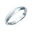Joy Pure Love Male Wedding Ring (Platinum)