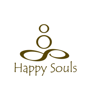 8 Happy Souls