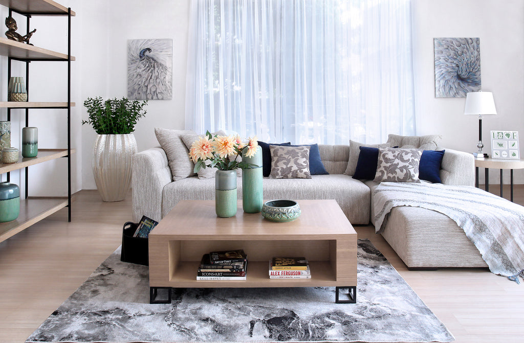 Hasil gambar untuk Pieces of furniture you must have in your living house