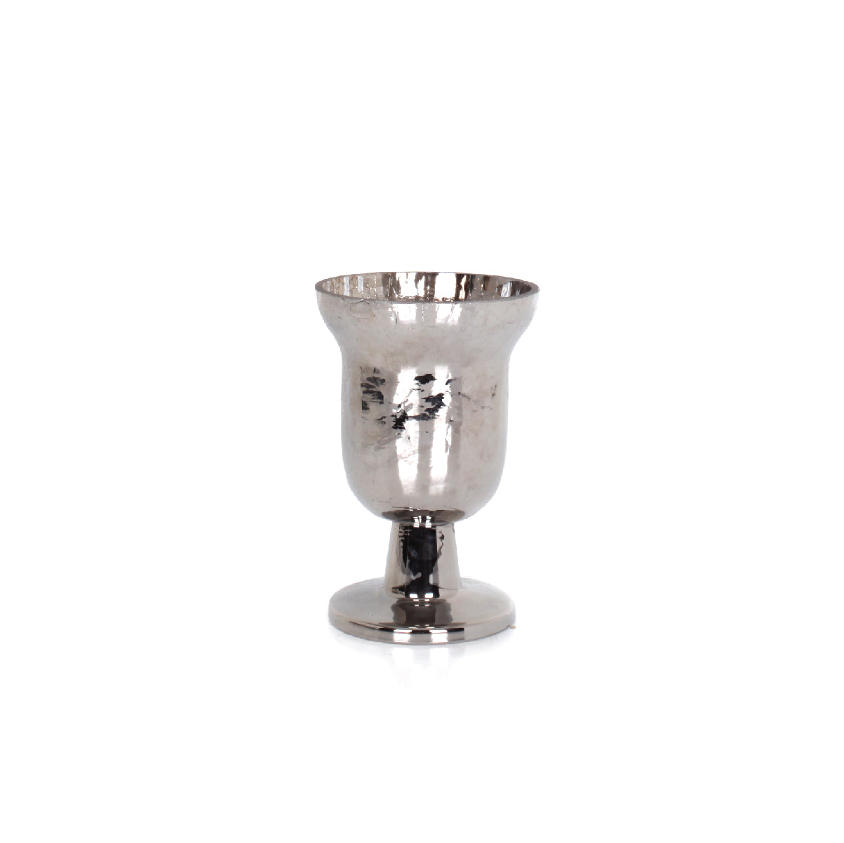 Aliya Hurricane Candle Holder