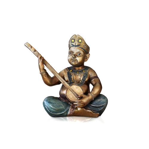 figurine accessories and decor di indonesia