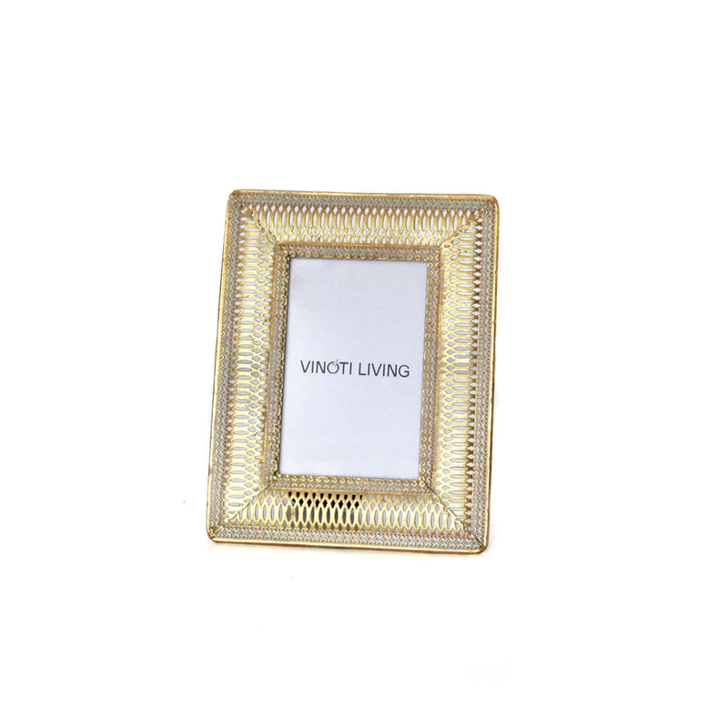 Amada Photo Frame - Small