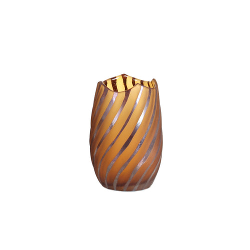 medium vase accessories and decor di indonesia