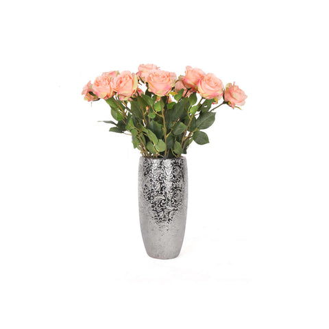 Berlin Rose X1 - Pink Champagne (set of 12)