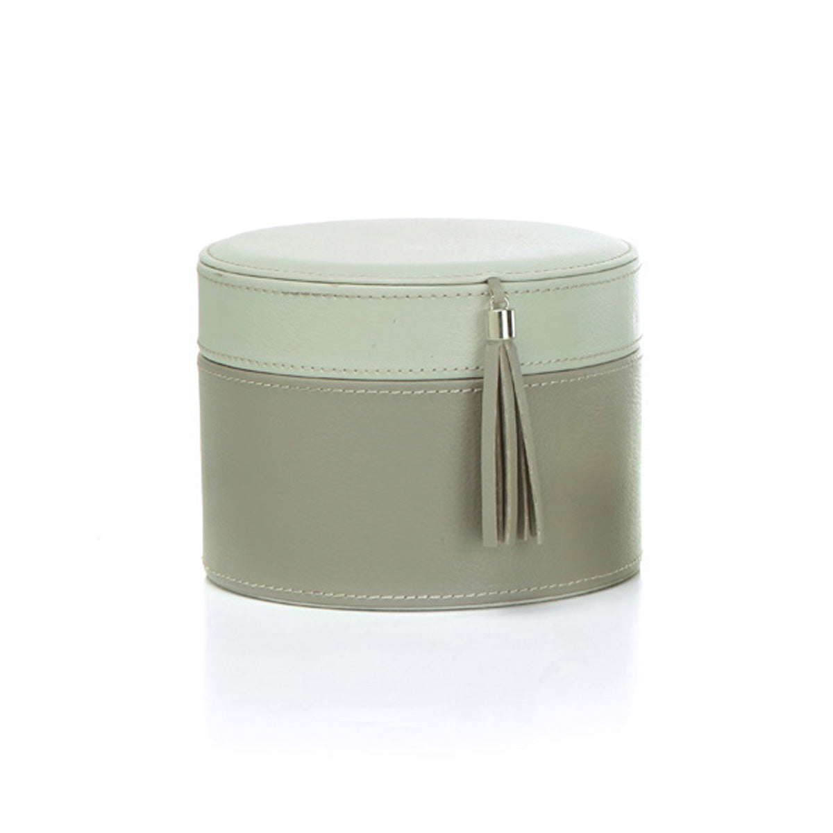 Beverley Storage Box - Vinoti Living