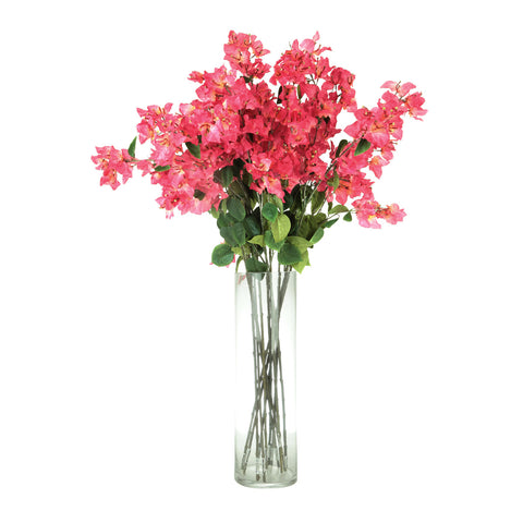 Bougainvillea - Pink (set of 12)