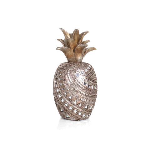 Bella Pineapple Large