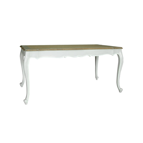 furniture meja dining table curvy pretty features