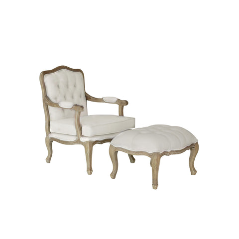 furniture kursi lounge chair and ottoman pretty features