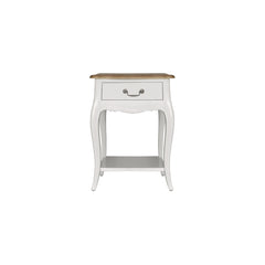 Belle bedside table - Vinoti Living