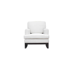 Boston 1-seat Sofa - Vinoti Living