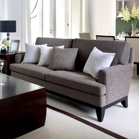 Boston 3-Seat Sofa