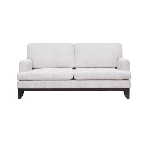 Boston 3-Seat Sofa - Vinoti Living