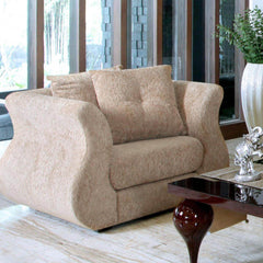 furniture indonesia dekoruma chair kursi sofa