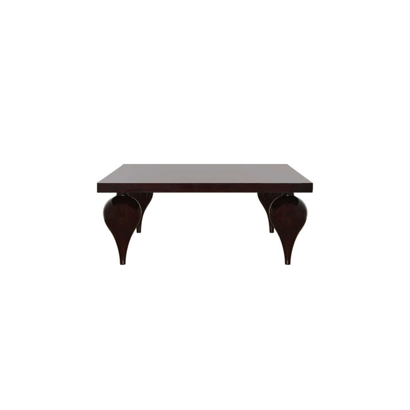 beautiful and unique table