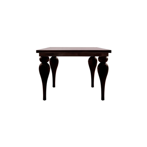 Camille Dining Table - Square