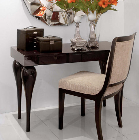 Camille Dressing Table - Vinoti Living