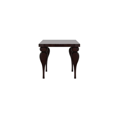 Camille Square Side Table