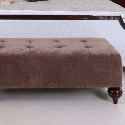Camille Bench - Vinoti Living