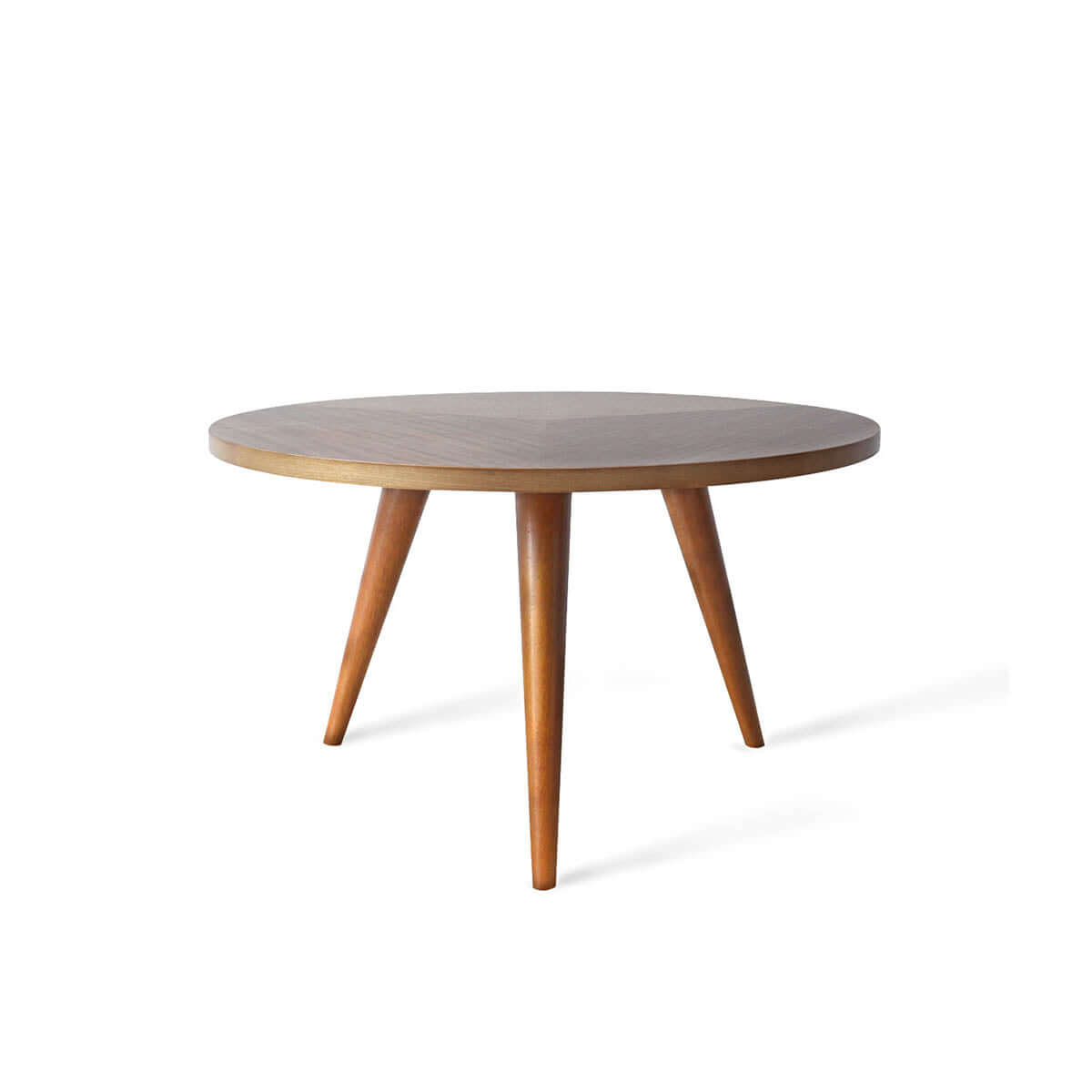 Chelsea Round Coffee Table