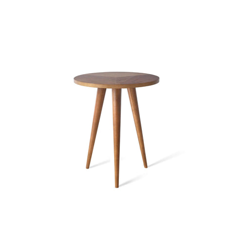 Chelsea Round Side Table - Small