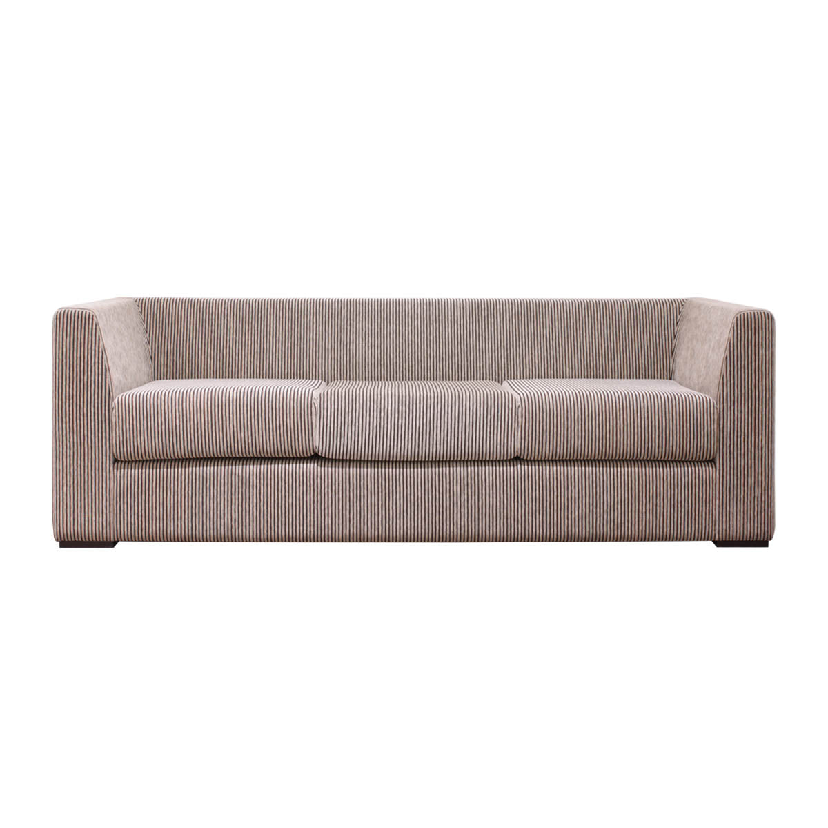 furniture bali simple sofa wood kursi