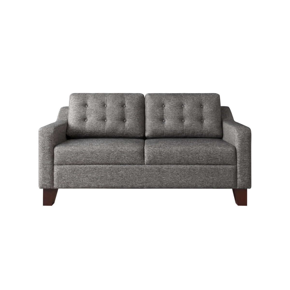 Columbus 2-Seat Sofa - Vinoti Living
