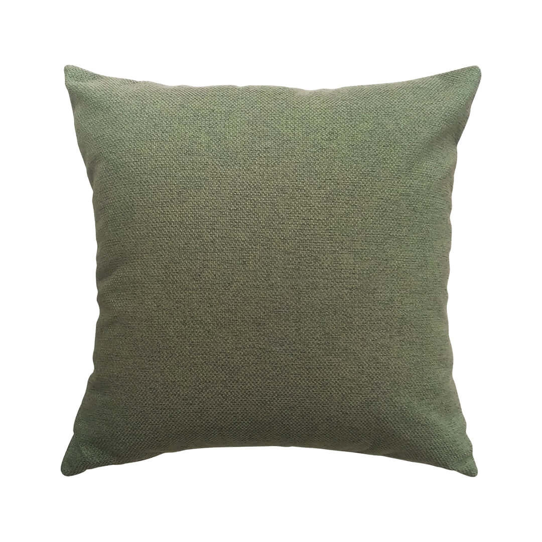 Seagrass Cushion Cover