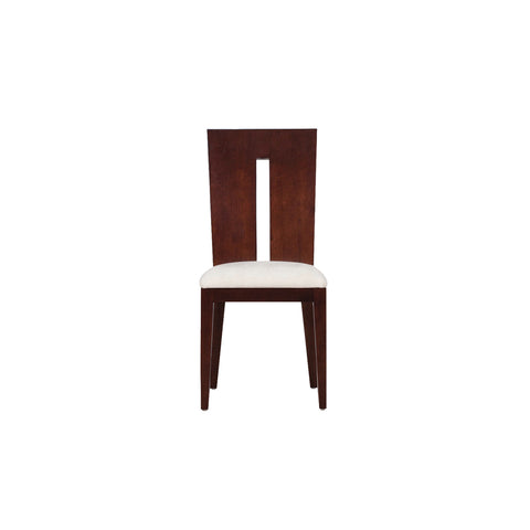 furniture jakarta kursi chair elegant wood